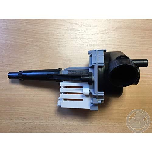 CANDY - POMPE DE CYCLAGE ASKOLL 220-230VAC50HZ - 41014580