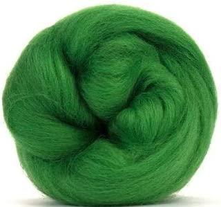 corriedale wool for felting