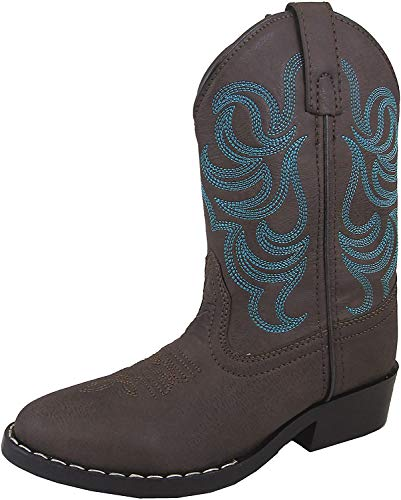 Child Cowgirl Boots