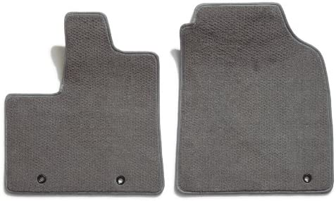 Premier Custom Fit Great interest 2-piece Front Carpet Popular shop is the lowest price challenge Floor and Mats Ford for