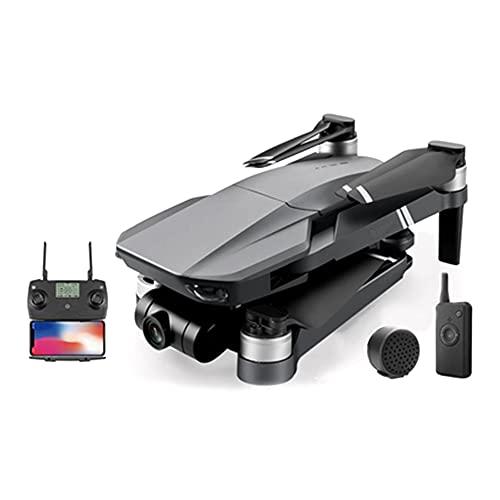 Drone GPS, cámara 8K, Estabilidad de Vuelo, Resistencia Fuerte del Viento, Vida...