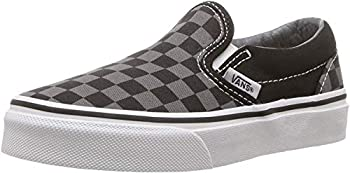 van shoes for boys