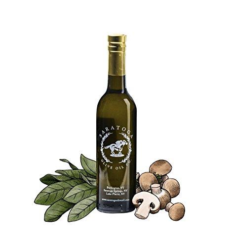 wild olive company - 3