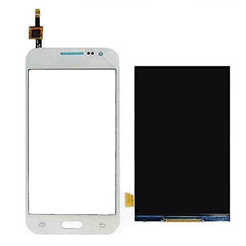 LCD Display + pantalla táctil Digitizer Touch Screen for Samsung Galaxy Core Prime G360F G360