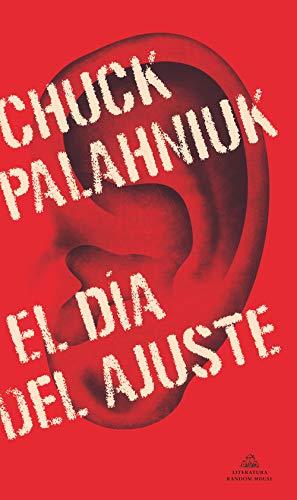 El Día del Ajuste de Chuck Palahniuk