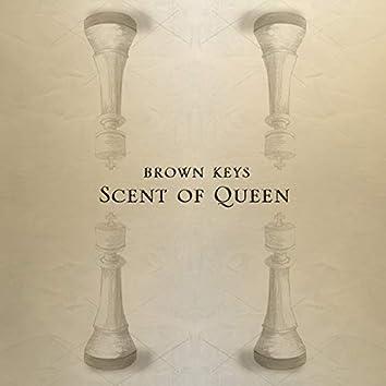 Scent Of Queen