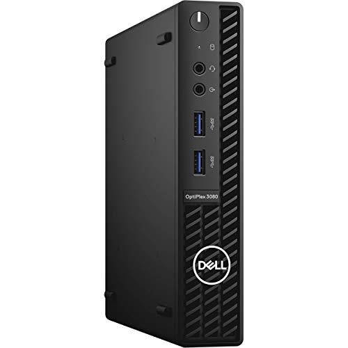 Ordenador Dell  marca Dell