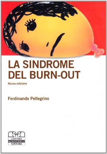 La sindrome del burn-out