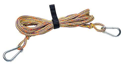 MCCALL 's Patterns Kwik tek TR-20Cuerda con Cuerda de Remolque PWC Keeper (20-Feet)