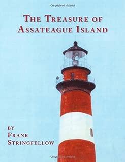 Best assateague island treasure Reviews