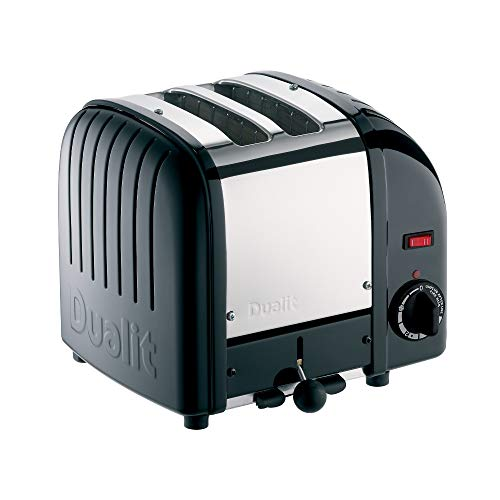 Dualit 2-Slot Classic Toaster