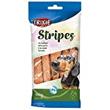 Trixie Alimentación para Perros 105 g