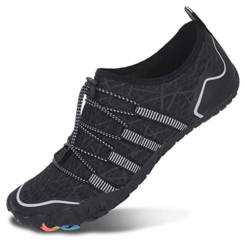 Best womens hiking shoes