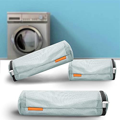 bolsa lavado zapatillas de la marca DAJOOEE
