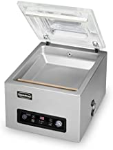 Machine Sous Vide Smooth 35 - Barre 350 mm - Combisteel