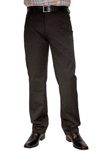 Pierre Cardin Stretch-Denim Regular Fit Jeans Style Dijon in 30/34