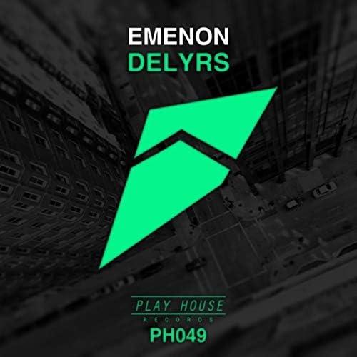 Emenon