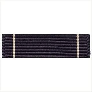 Vanguard Coast Guard Ribbon Unit: Expert Pistol