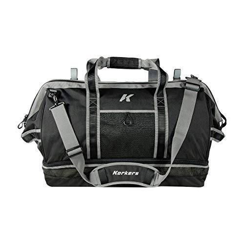 Korkers Mack's Canyon Wader Bag - Fly Fishing Bag