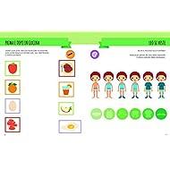 Il-mio-primo-libro-per-capire-il-tempo-Montessori-un-mondo-di-conquiste-Con-adesivi-Ediz-a-colori