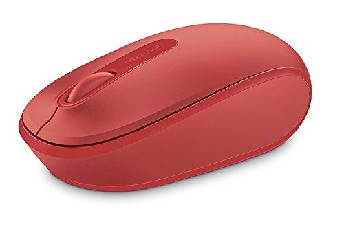 mouse inalambrico microsoft precio fabricante Microsoft