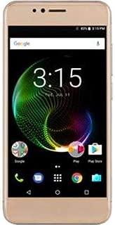 Vestel Venus E3 Cep Telefonu, 16 GB, Altın
