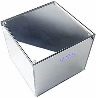 SUBOLO Tissue paper box camera mini recordable wireless hidden camera DVR Camera
