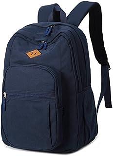 Abshoo Classical Travel Backpack