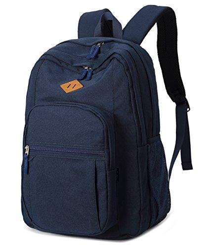 school side bags blue - 7