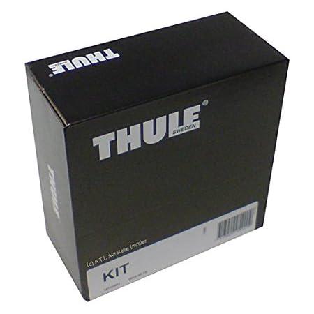 Thule 183031 Kit 3031 Fixpont Xt Auto