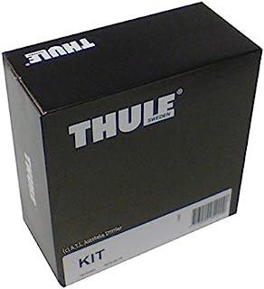 Thule 183031 Kit 3031 Fixpont XT