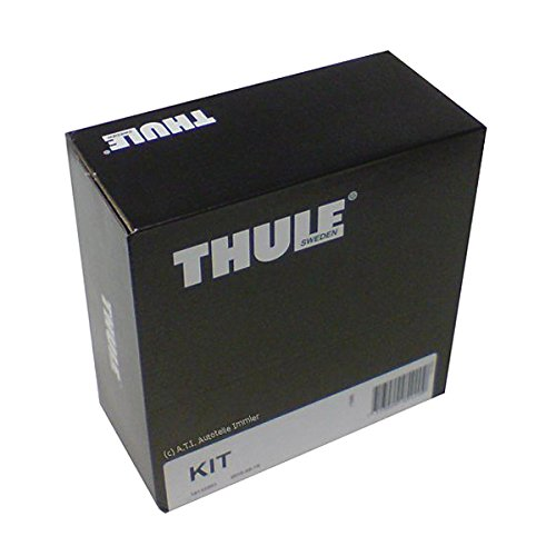 Thule 4047 Kit, Set of 4
