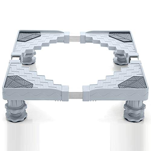 nevera 70 cm ancho fabricante Ldwxxx