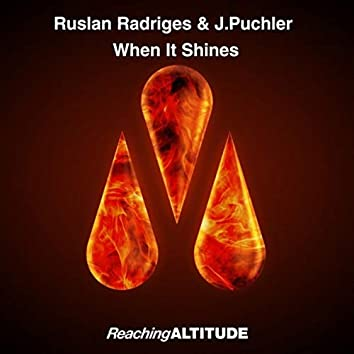 When It Shines