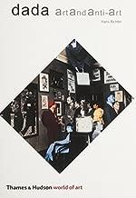 Dada: Art and Anti-Art (World of Art) by Richter, Hans (1997) Paperback