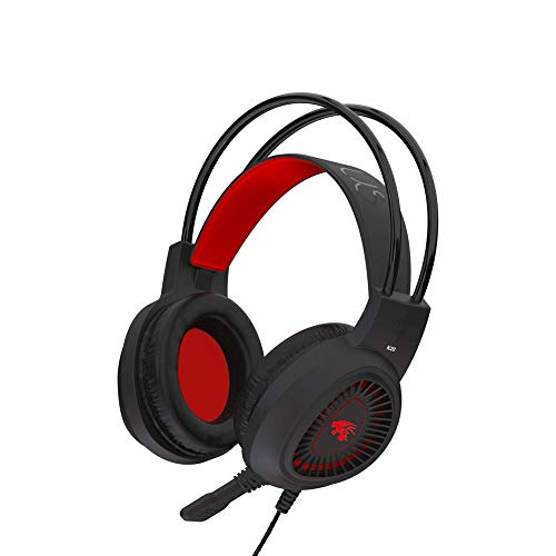 Probus K20 Surround Sound Gaming Headphone for PS4, PS5, Xbox One, Nintendo...