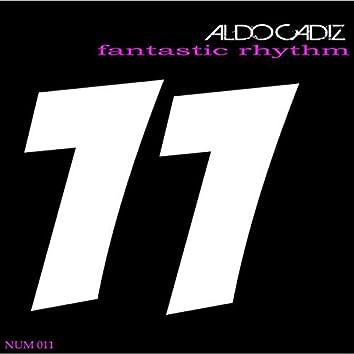 Fantastic Rhythm