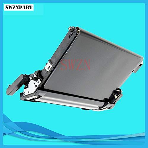 Printer Parts Transfer Belt Unit for Samsung CLP-320 CLP-325 CLX-3180 CLX-3185 CLP 320 325 JC96-05874E JC96-05874D JC96-05874B JC96-05874A
