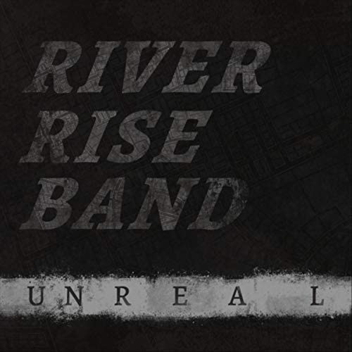 River Rise Band