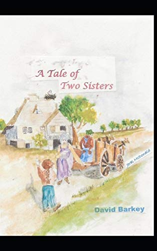 A Tale of Two Sisters: From Romanian Refugees to American Homemakers