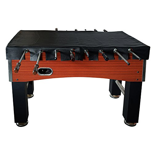 Hathaway Foosball 56' Table Cover