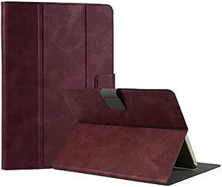 9 inch tablet case, 10.1 inch tablet case, Valkit universal 8