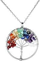Deal on Jasuko Jewelries