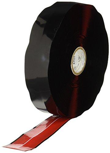 LLFAテープ 赤