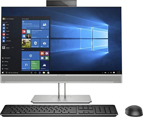 HP EliteOne 800 G5 – All in One de 23.8 pulgadas