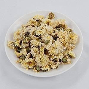 350 gramos té de hierbas Flor de crisantemo secado 100% natural