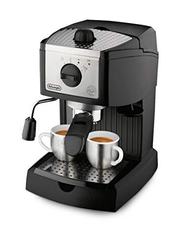delonghi cappuccino - 8