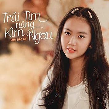 Trai Tim Co Nang Kim Nguu