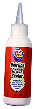 EZR-Hairline Crack Sealer