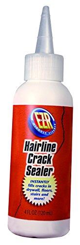 Hairline Crack Sealer by GetSet2Save